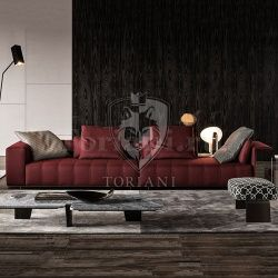 Диван Minotti Freeman Composition D