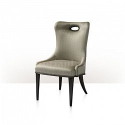 Стул Upholstered 4002-158.8AAM