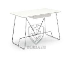 КОМПЬЮТЕРНЫЙ СТОЛ CS/4034 DUKE DESK