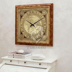Часы настольные купить в спб какие механические наручные часы купить